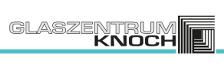 Partner Metallbau Bosch Glaszentrum Knoch
