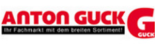 Partner Metallbau Bosch Anton Guck