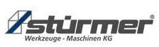 Partner Metallbau Bosch Stuermer